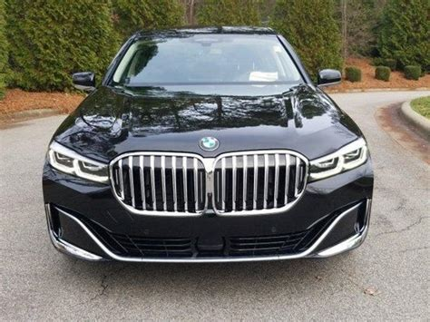 bmw  series  xdrive sedan north carolina