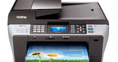 Printer Baru kumpulan harga baru printer terbaru untuk januari
