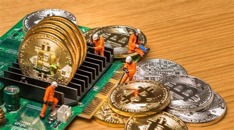bitcoin cash mining miners are leaving money on the table to mine bitcoin cash