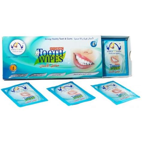 emirates wet wipes tooth wipes world of wipes emirates wet wipes