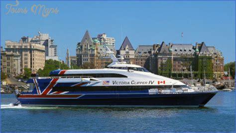 boat cruise victoria bc travel to victoria british columbia cruises toursmaps