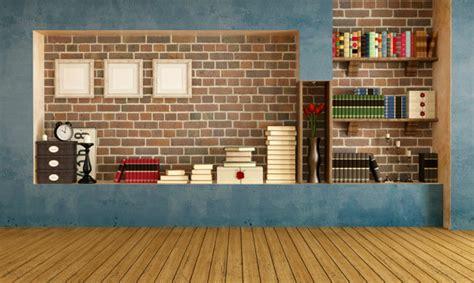 Loft Living Room home cafe