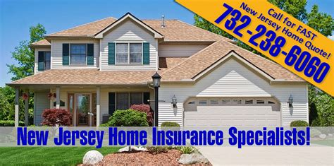 house insurance nj house insurance nj 28 images homeowners insurance in new jersey freshome home