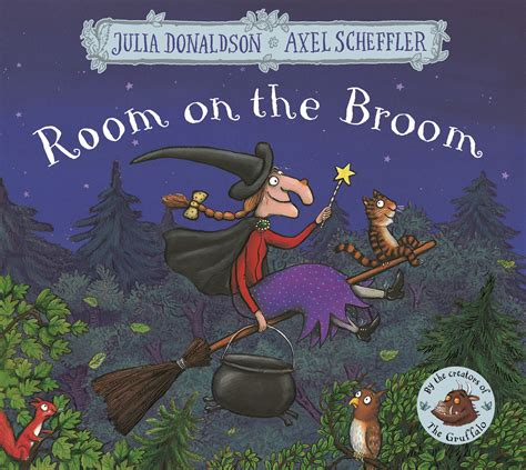 room on the broom book room on the broom leisurebooks leserskring