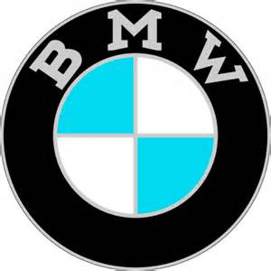 Bmw Logo Vector Bmw Old Logo Vector In Eps Vector Format