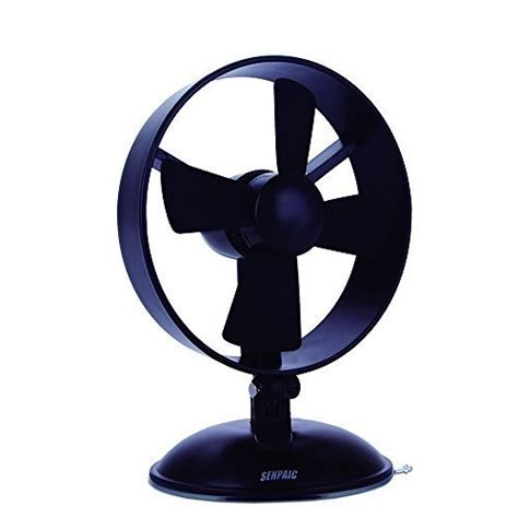 best fan for college dorm top 10 best fans for college dorms college dorm fan reviews