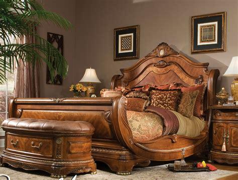 ellegant cal king bedroom furniture set greenvirals style