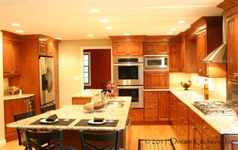 Kitchen Design Unlimited Westford Kitchen Design Westford Ma Traditional Kitchen