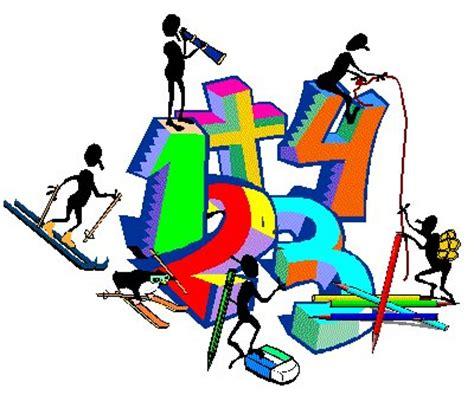 imagenes matematicas para secundaria matem 193 ticas divertidas para secundaria primero de secundaria