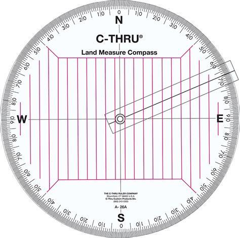 printable utm ruler ruler scales