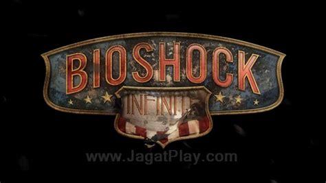 The Hobbit Mahakarya Yang Sempurna review bioshock infinite mahakarya yang sempurna jagat