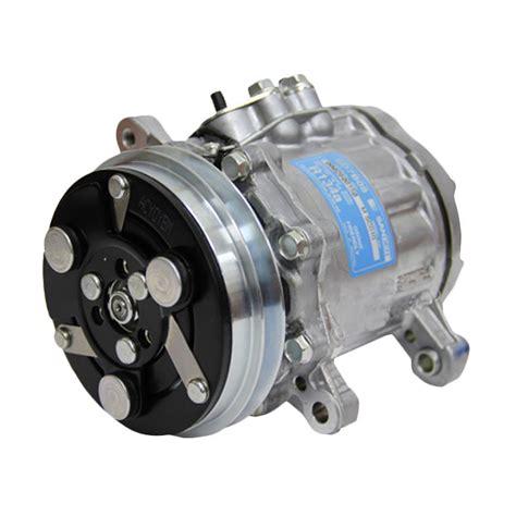 Kompresor Mobil Xenia Jual Sanden Kompresor Ac Untuk Daihatsu Xenia 1 0