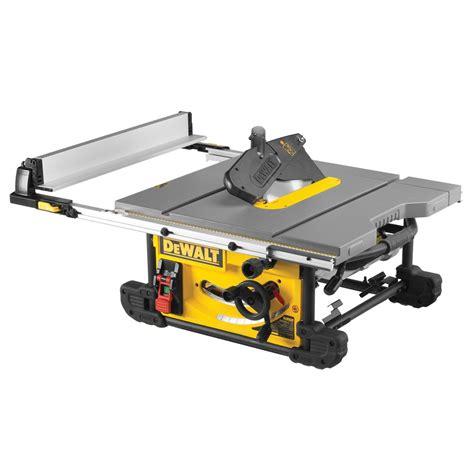 pietement dewalt roulant pour scies a table dw745 dwe7491