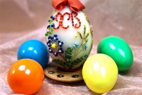 egg decorating ideas easter egg decorating ideas easter egg crafts family
