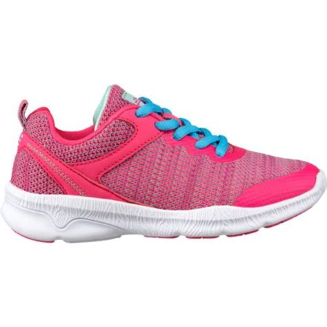 infinity basketball shoes running shoes running shoes for