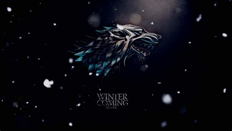 live wallpaper game of thrones stylish game of thrones live wallpaper