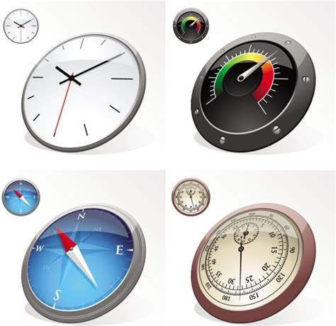 gauge  vector    vector  commercial  format ai eps cdr svg vector
