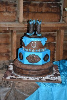 western themed quinceanera cakes 1000 images about my quinceanera on pinterest