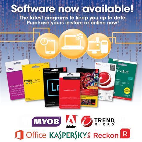 Gift Card Software Program - new software gift card range