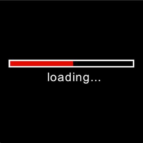 cara membuat animasi loading di header blog tutorial archive for november 2013