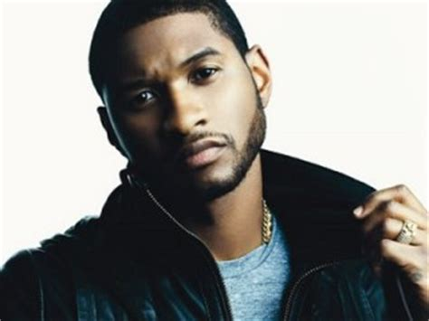 biography of usher usher biography birth date birth place and pictures