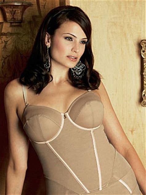 best shapewear: spanx, maidenform and other underwear to