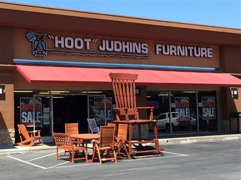Furniture Stores California by Hoot Judkins Furniture 55 Photos 77 Reviews Furniture Stores 1269 Veterans Blvd Redwood