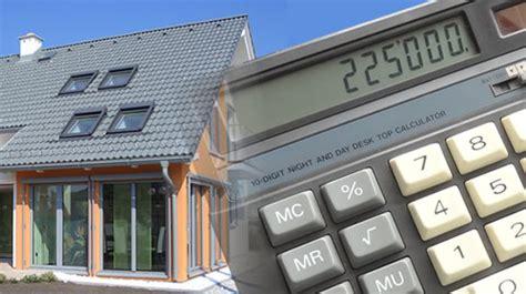 wertermittlung wohnung vorteilhaftes service rund um immobilien