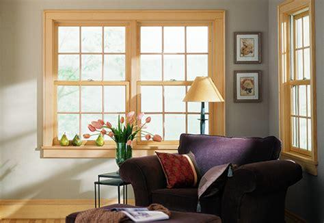 sliding door 200 vs 400 andersen windows 200 vs 400 shapeyourminds