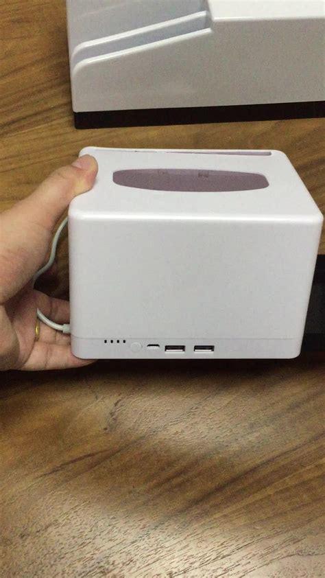 Zehn Filbert 10000 Paper Holder 2018 trends tissue box holders power bank 10000 15000mah for coffee shop buy tissue box