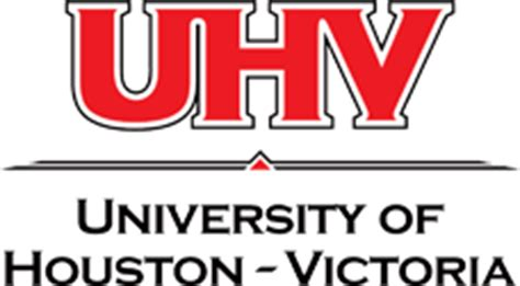 Uhv Mba Degree Plan by Of Houston Of Houston System