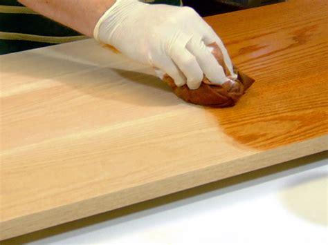manutenzione persiane manutenzione di persiane in legno