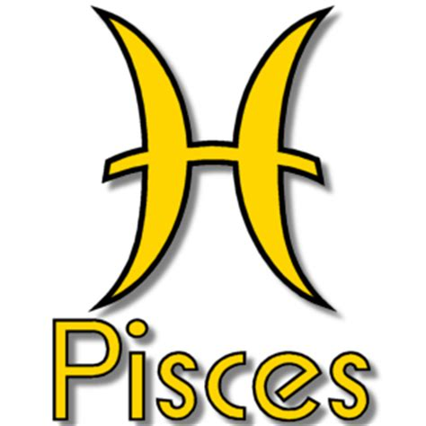 downloads pisces star sign the fish