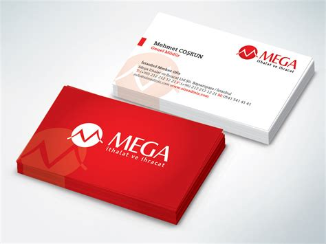 Business Card Logo Maker business card logo business card tips