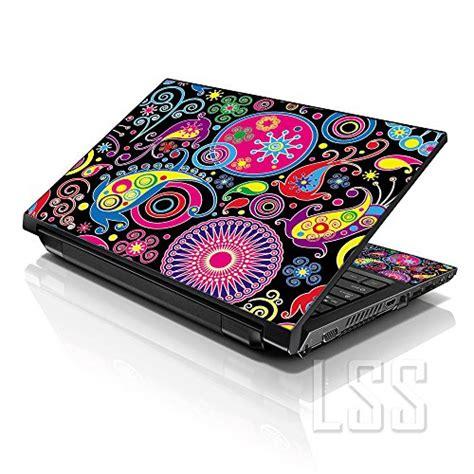 Garskin Laptop Notebook 14 Inch Sunset lss 15 15 6 inch laptop notebook skin sticker cover
