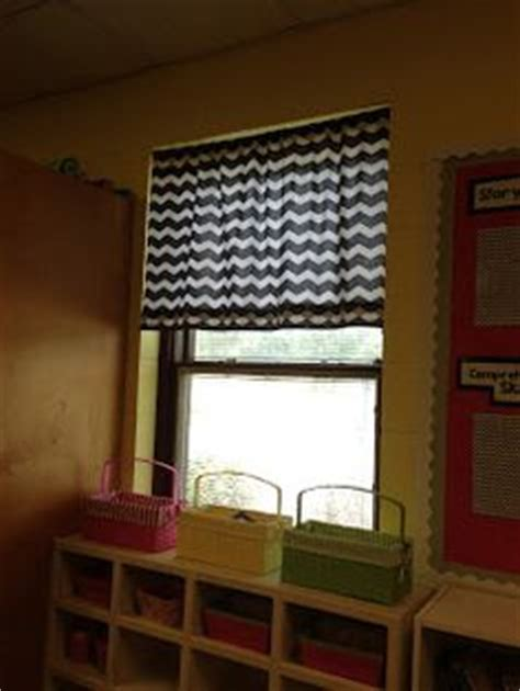 no sew curtains for classroom classroom decorations on pinterest data walls owl