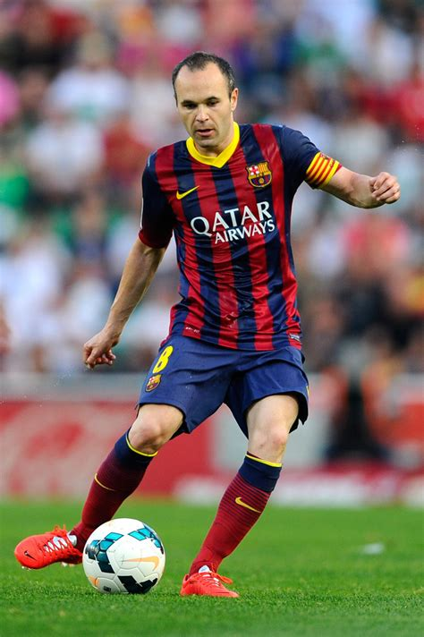 fc barcelona v elche fc la liga zimbio elche fc v fc barcelona la liga 42 of 69 zimbio