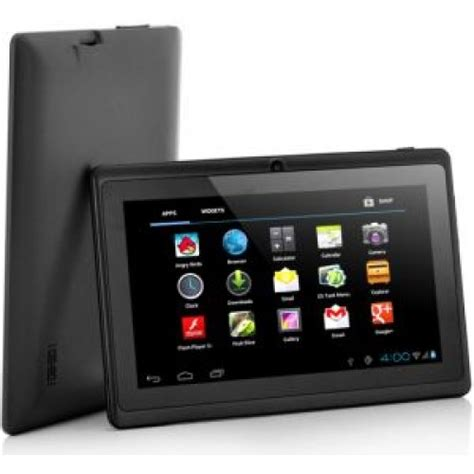 Tablet Evercross 8 Inci itouch i704 tablet price in pakistan at symbios pk