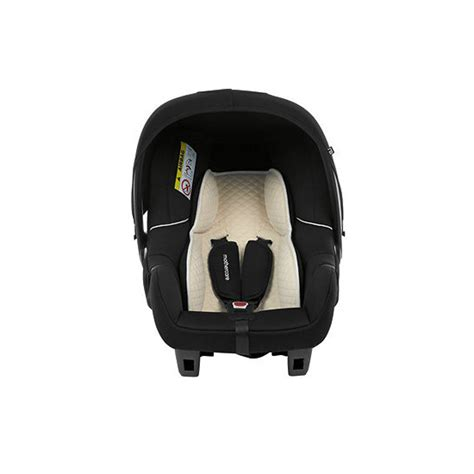 mothercare ziba baby car seat reviews  prices reevoo