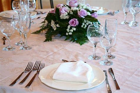 fiori di bacco allestimento tavolo matrimonio foto di casale di bacco