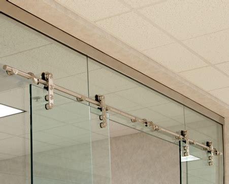 Laguna Series Sliding Glass Door Systems Quotes