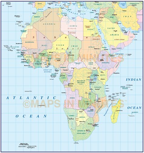 latitude and longitude of my house africa latitude and longitude map africa map