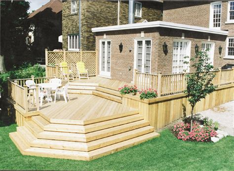 home hardware deck design decks fences merrett home hardware