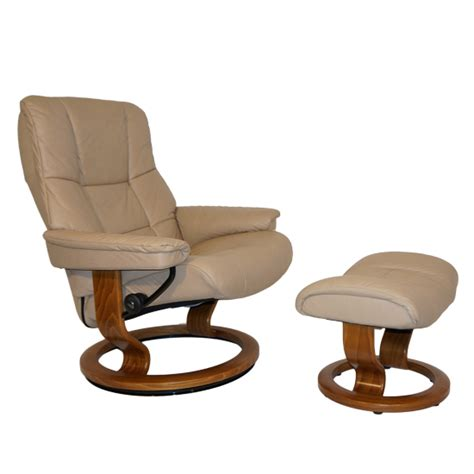 large chair and ottoman mayfair large chair and ottoman