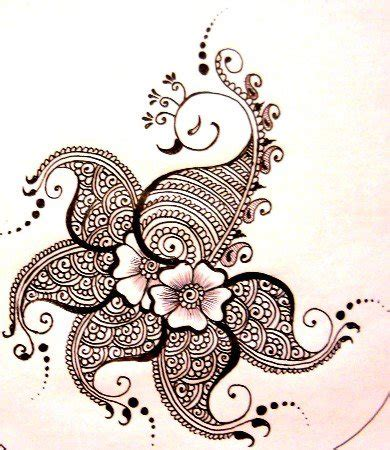 henna tattoo designs peacock henna peacock drawings makedes
