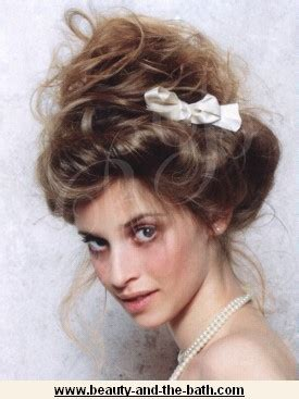 how to gibson girl hair edwardian victorian vintage retro gibson girl updo vintage romantic hairstyle romantic