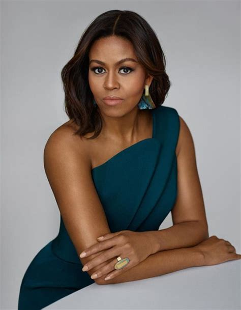 beautiful black women in the united states 17 best images about the lovely mrs 1st lady of the