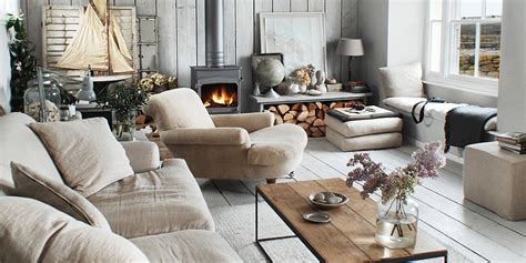 how to create a cozy hygge living room this winter the how to hygge 8 scandinavian design lessons