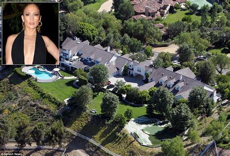angelina jolie moves into hidden hills where she ll count angelina jolie moves into hidden hills where she ll count