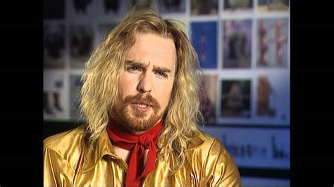 sam rockwell hitchhiker s guide making of hitchhiker s guide to the galaxy youtube